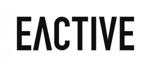 eactive_logo-bez-hashtagu